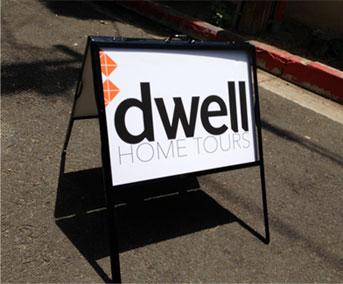Dwell2013_33