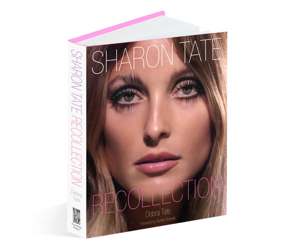 SharonTate_3D_cover