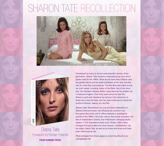 SharonTate_site