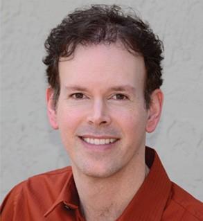 Stephen Schmidt Principal / Creative Director