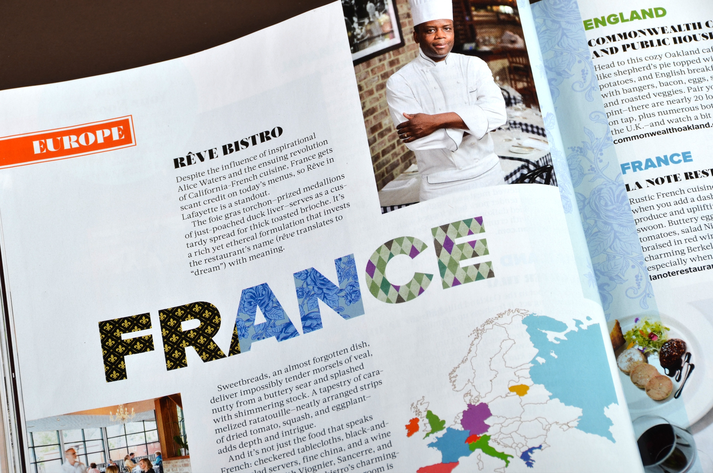 Duuplex | Stay Local Eat Global